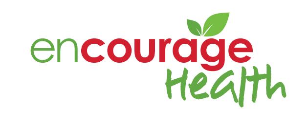 Community: Enmarket Encourage Health