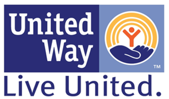 Community: Enmarket United Way Logo