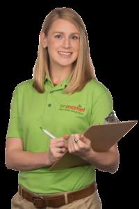 Enmarket Careers: Enhanced Benefits
