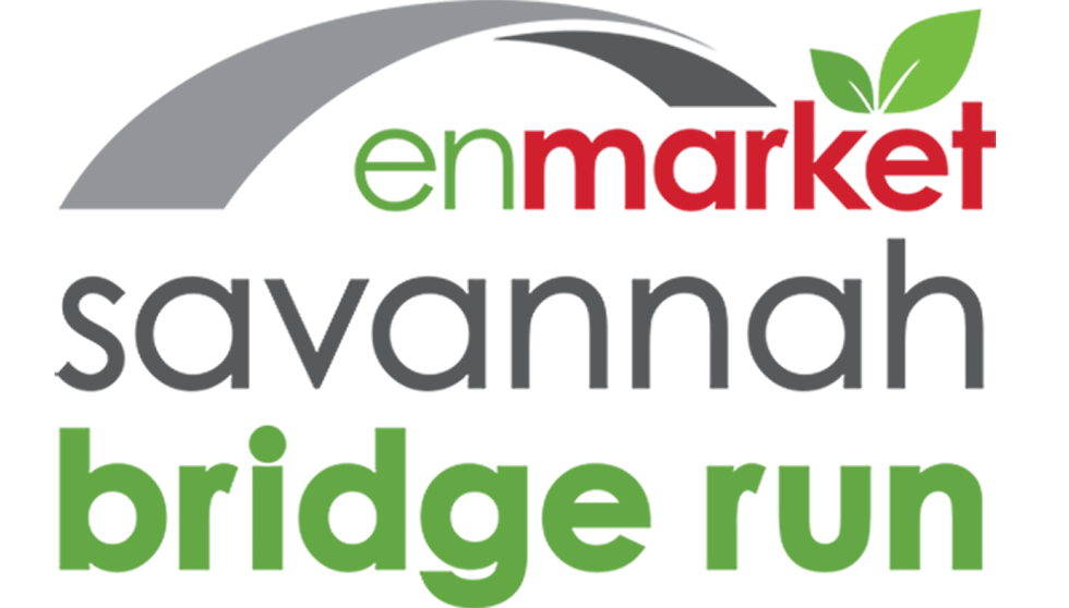 Community : Enmarket Savannah Bridge Run