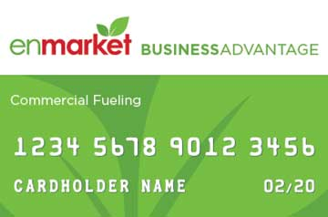 Business-Advantage-card
