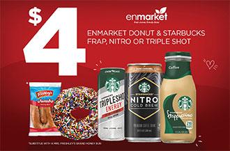 Enmarket-Starbucks-donuts-3-12.30.2020_3.2.2021