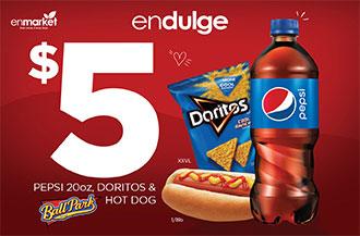 Enmarket-endulge-Pepsi-Hotdog-Doritos-2-12.30.2020_3.2.2021