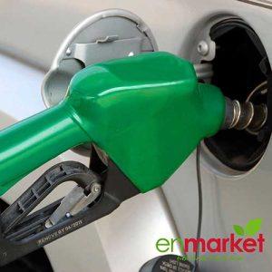 Enmarket-fuel