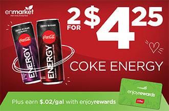 Enmarket_Coke-Energy-12.30.2020_3.2.2021