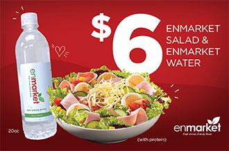 Enmarket_Salad-Water-12.30.2020_3.2.2021
