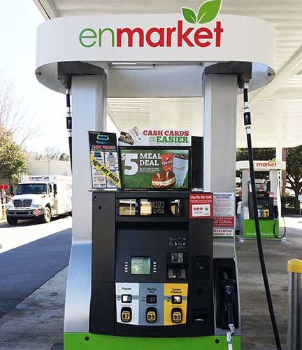 enmarket-pump