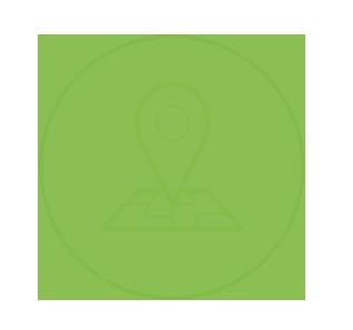 icon-Find-Enmarket