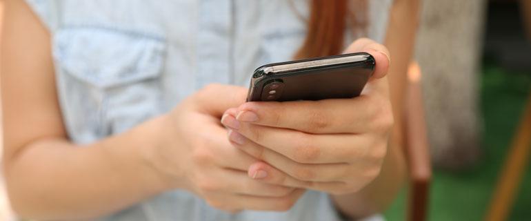 Enmarket Upgrade Digital Experiences